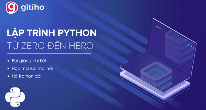 PY01 - Python From Zero to Hero