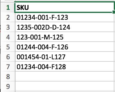 Hướng dẫn đếm số ký tự trước một ký tự trong một ô dữ liệu