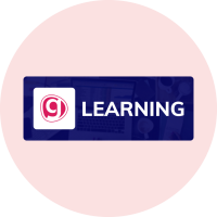 G-LEARNING