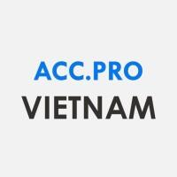 ACC.Pro Việt Nam
