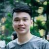 Nguyễn Văn Qúy