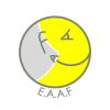 EAAF Academy