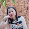 Hoàng Thị Nguyệt