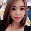 Trần Thái Nhựt Linh