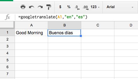 google-sheets-translate-dich-ngon-ngu