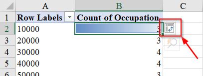 hướng-dẫn-cach-ap-dụng-conditional-formatting-vao-bảng-pivot-trong-power-pivot-02