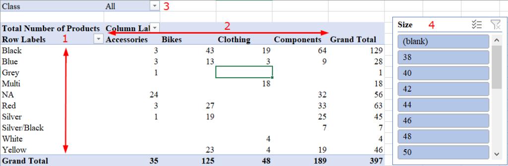 hướng-dẫn-về-cac-bộ-lọc-của-pivot-table-va-sự-ảnh-hưởng-của-no-trong-power-pivot-02