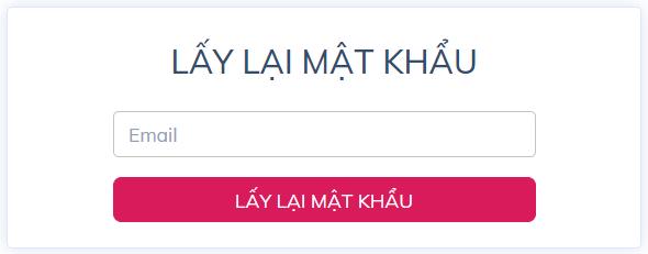 lay-lai-mat-khau-dang-nhap-tren-gitiho